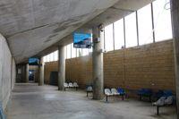 Néo Gymnastikos Sullogos Pankipria