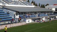 Stadion Františka Kloze