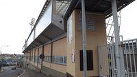 Chance Arena (Stadion Střelnice)
