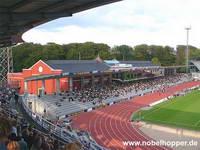 Ceres Park (Aarhus Idrćtspark)