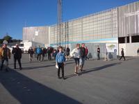 BioNutria Park Randers (Randers Stadion)