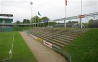 Gladsaxe Idrætspark