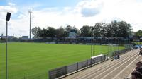 Sydbank Park (Haderslev Fodboldstadion)
