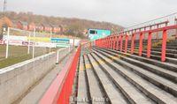 Wham Stadium