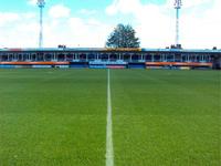 Kenilworth Road Stadium