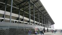 Stadium mk (Denbigh Stadium)