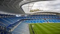 Reale Arena (Estadio Anoeta)