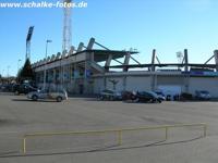 Estadio Helmántico
