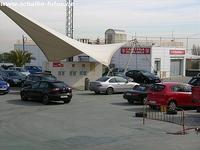 Miniestadio Cerro del Espino