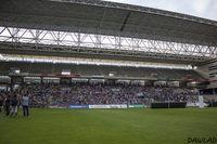 Estadio Carlos Tartiere