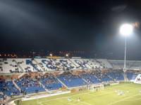 Estadio Nuevo Colombino