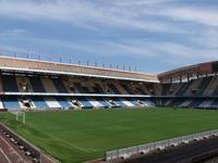 Abanca-Riazor (Estadio Municipal de Riazor)