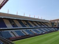 Estadio Municipal de Riazor
