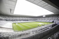 Matmut Atlantique (Stade Bordeaux-Atlantique)