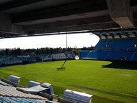 Stade Armand-Cesari (Stade de Furiani)