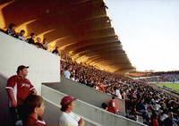 Stade Jacques Chaban-Delmas