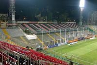 Stade Municipal du Ray