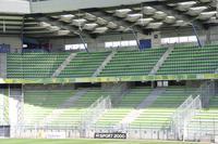 Stade Michel d'Ornano