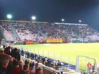 Stade Omnisports Léon-Bollée