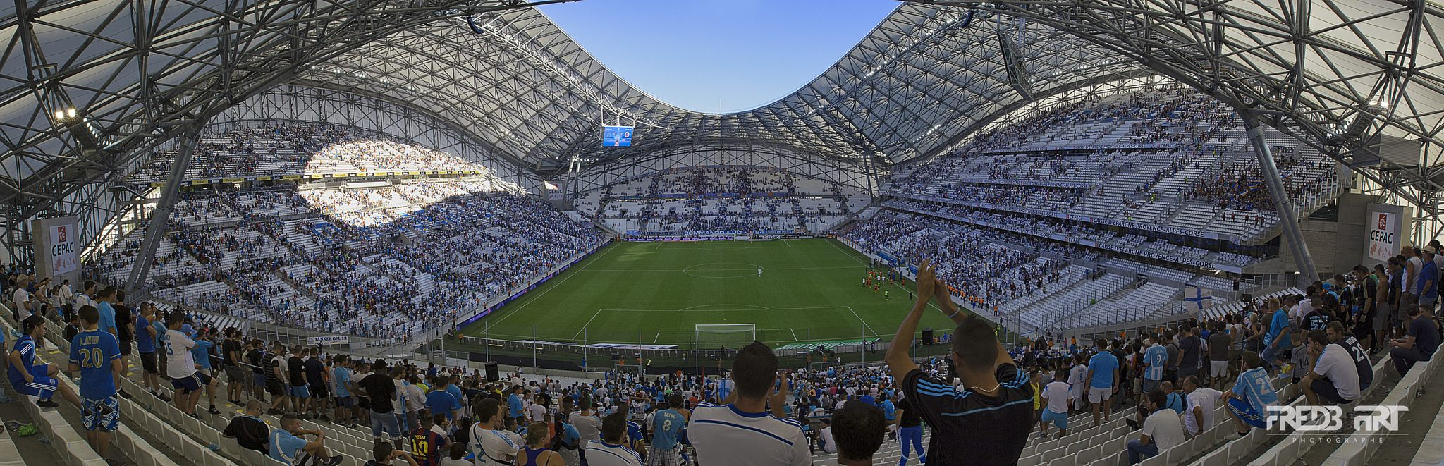 Nationstates view topic independents cup ii for Porte 7 stade velodrome