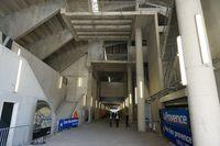 Orange Vélodrome (Stade Vélodrome)