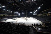 U Arena