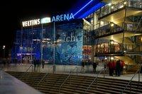Veltins Arena (Arena auf Schalke)