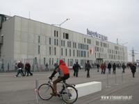 WWK Arena (Augsburg Arena)