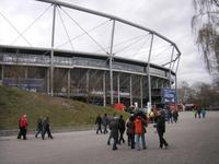 HDI-Arena (Niedersachsenstadion)