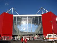 Opel Arena