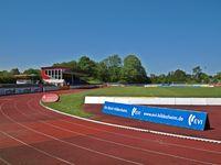 Friedrich-Ebert-Stadion