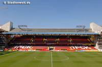 Fritz-Walter-Stadion (Betzenberg)