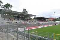 Hardtwaldstadion