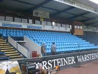 Hermann-Löns-Stadion