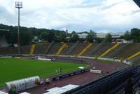Ludwigsparkstadion