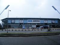 Ostseestadion