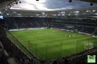 Wirsol Rhein-Neckar Arena