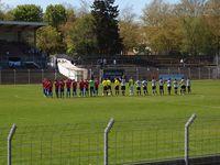 Jahnstadion (RSV-Stadion)
