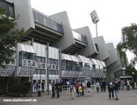 Vonovia Ruhrstadion