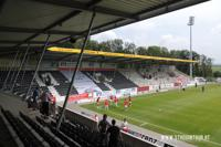 mechatronik Arena (Sportpark Fautenhau)