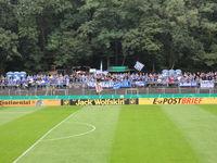 Sportpark Höhenberg