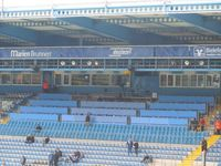 Schüco Arena (Bielefelder Alm)
