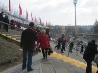 Jonathan-Heimes-Stadion am Böllenfalltor (Merck-Stadion am Böllenfalltor)