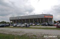 MDCC Arena (Stadion Magdeburg)