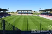 Stadion Zwickau