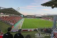 GGZ-Arena (Stadion Zwickau)