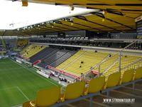 Tivoli-Stadion
