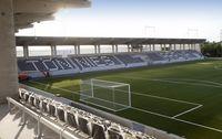 Tönnies-Arena