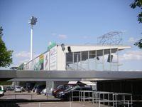 VfL-Stadion am Elsterweg