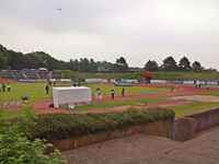Walter-Mundorf-Stadion